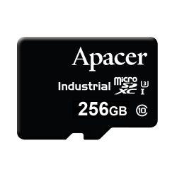 APACER AK6.112GGA.00103