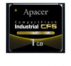 APACER AP-CF001GRANS-ETNRC