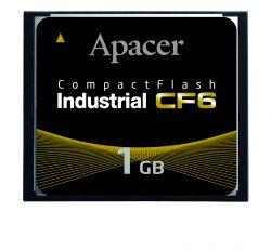 APACER AP-CF001GRANS-NRC