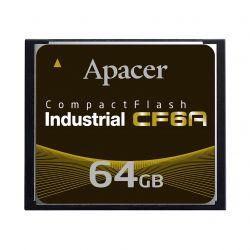APACER AP-CF001GRBNS-NRG