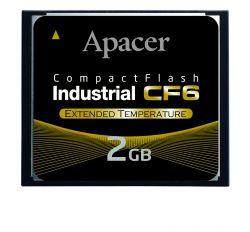 APACER AP-CF002GRANS-ETNRC