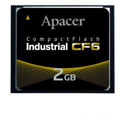 APACER AP-CF002GRANS-NRC