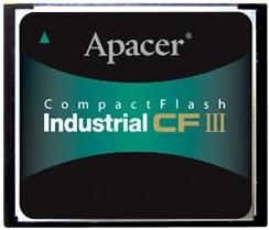 APACER AP-CF004GE3NR-NRQ