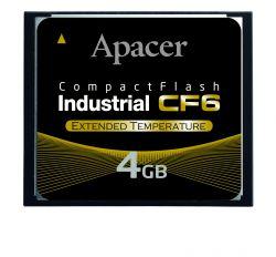 APACER AP-CF004GRANS-ETNRC