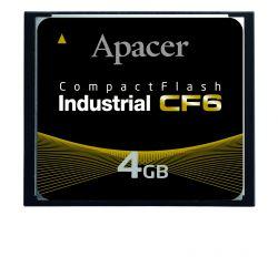 APACER AP-CF004GRANS-NRC