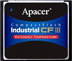 APACER AP-CF008GE3NR-ETNRQ