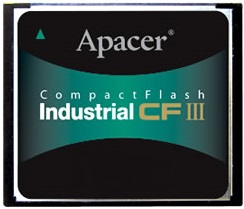 APACER AP-CF008GE3NR-NRQ