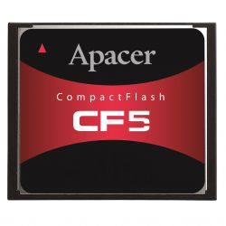 APACER AP-CF008GL9FS-NR