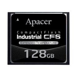 APACER AP-CF008GLANS-ETNRG