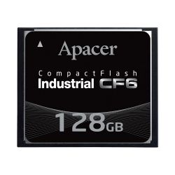 APACER AP-CF008GLANS-NRG