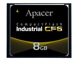 APACER AP-CF008GRANS-NRC