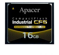 APACER AP-CF016GRANS-ETNRC
