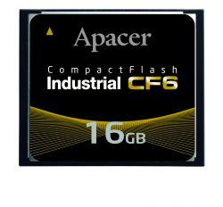 APACER AP-CF016GRANS-NRC