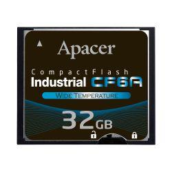 APACER AP-CF032GJBNS-ETNRH