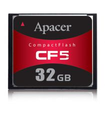 APACER AP-CF032GL9FS-NR