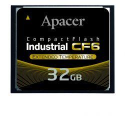 APACER AP-CF032GRANS-ETNRC