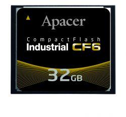 APACER AP-CF032GRANS-NRC