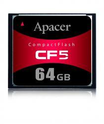 APACER AP-CF064GL9FS-NR