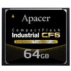 APACER AP-CF064GRANS-ETNRC