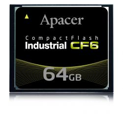 APACER AP-CF064GRANS-NRC