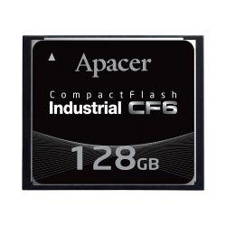 APACER AP-CF128GLANS-NRG