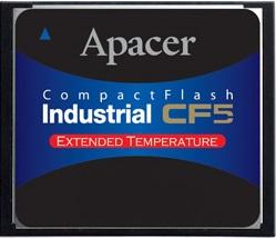 APACER AP-CF256MR9FS-ETNR