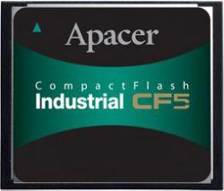 APACER AP-CF512MR9FS-NR