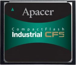APACER AP-CF512MR9NS-NRA