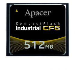 APACER AP-CF512MRANS-NRC