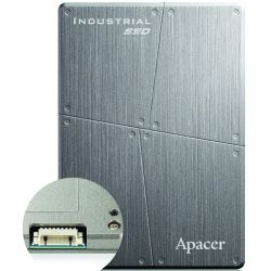 APACER AP-FD25C22E0032GS-W5TM