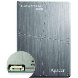 APACER AP-FD25C22E0256GS-5TM