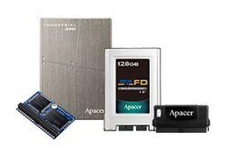 APACER AP-FD25C23E0032GS-5TM