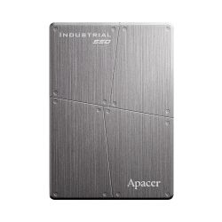 APACER AP-FD25C23E0064GS-W5TM