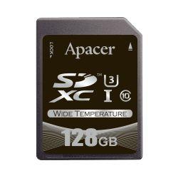 APACER AP-ISD004GCA-1GTM