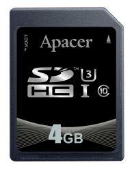 APACER AP-ISD004GCA-1HTM