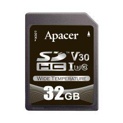 APACER AP-ISD008GIA-1RTM