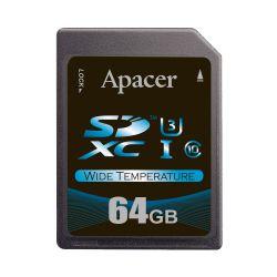APACER AP-ISD016GIA-2HTM