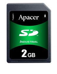 APACER AP-ISD02GCS2A-3T