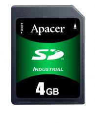 APACER AP-ISD04GCS4A-3T