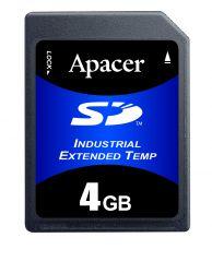 APACER AP-ISD04GIS4B-3T