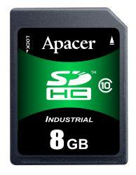 APACER AP-ISD08GCD4A-3T