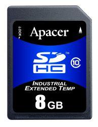 APACER AP-ISD08GID4B-3T