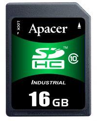 APACER AP-ISD16GCD4A-3C