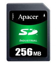 APACER AP-ISD256IS2B-3T