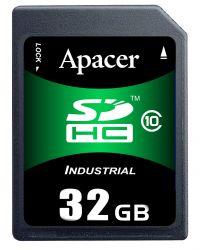 APACER AP-ISD32GCD4A-3C