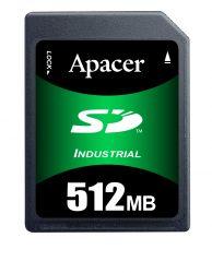 APACER AP-ISD512CS2A-3T