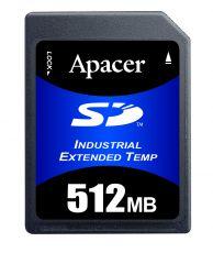 APACER AP-ISD512IS2B-3T