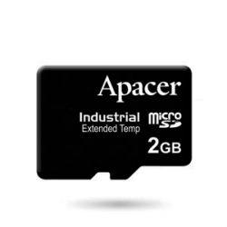 APACER AP-MSD02GIDI-T