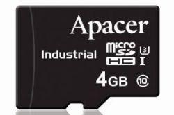 APACER AP-MSD04GCA-1DTM