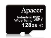 APACER AP-MSD04GCA-1HTM
